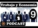 CONVERSA EN ESPAÑOL 9 - Trabajo y Economía