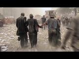 911 - Die letzten Minuten im World Trade Center (2006) Deutsche Dokumentation