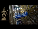 Черная Меза. Большой адронный коллайдер портал в другие измерения