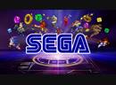 ★Relax 3d sound★ Sega 16bit HD вдвоем (не эмулятор) retro Golden Axe 3