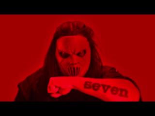 Slipknot - unsainted slipkno slipkn slipk slip sli sl s unsainte unsaint unsain unsai unsa uns un u