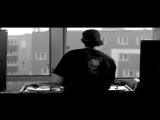 DJ Cut Killer - La Haine