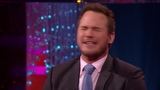 Chris Pratt - Who's Number One