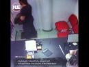 Пьяный грабитель выносил кредитные конторы в Мурманске