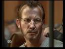 Суд присяжных. Насильник (НТВ, 17.07.2008)