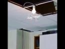 Сколько операторов нужно, чтобы вкрутить лампочку?