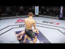 EA SPORTS™ UFC® 3_20181004012116.mp4