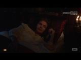 Algunas chicas (1988) Some Girls Jennifer Connelly Sheila Kelley sexy escene 13
