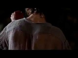 Tinto Brass _All Ladies Do It Эротика _ Кино || Artemisia Tinto brass movie Clip || Italian Movie