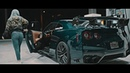 MIDNIGHT GROWLERS 2017 Nissan GT R R35 ft ARMYTRIX Exhaust Nur Performance