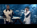Linkin Park feat. Jay-Z - Numb-Encore (Official Live Music Video]