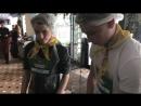 Благотворительный фонд Милосердие Воронеж Live