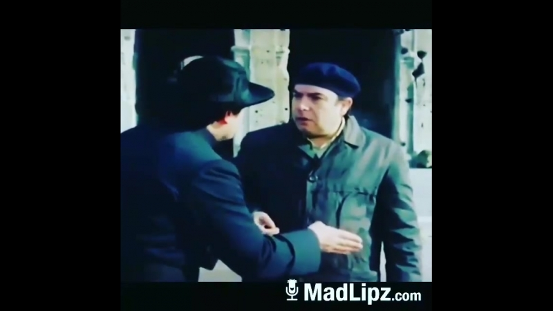 Madlipz.com прикол