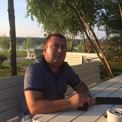 Владимир Мускевич
