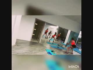 alina_fitness_coach