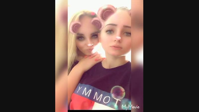 Video_2018_11_13_20_38_01