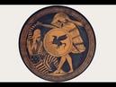 Греко персидские войны Н И Басовская