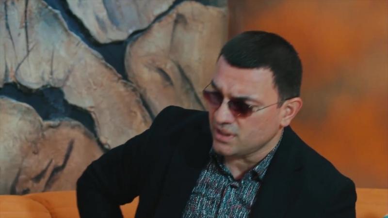 Bozbash Pictures -Razborka- Yeni (05.04.2018)