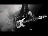 Gorgoroth Litani til Satan (Subtitulada en Espa