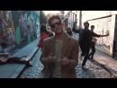Hoy ganamos el Blimp 🥇como youtuber musical favorito en los KCAMexico