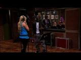 Hannah Montana ft. Iyaz