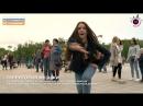 Мегаполис - Территория музыки - Нижневартовск