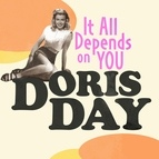 Doris Day альбом It All Depends on You