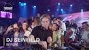 DJ Seinfeld Boiler Room x SCOPES DJ Set