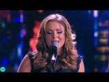 Промо-видео для Юлии Началовой