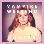 Vampire Weekend альбом Ottoman