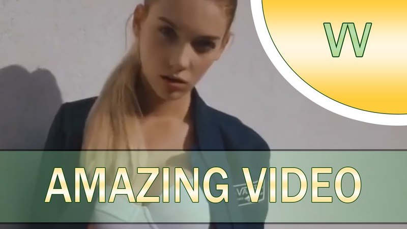 LIKE A BOSS COMPILATION 😎🍆🍑 AMAZING VIRAL VIDEOS 😀😱😋 7