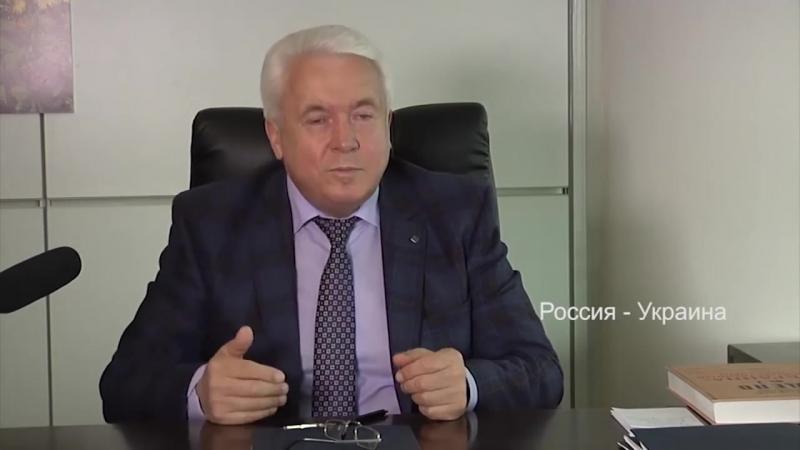 Вскрылось! Как Порошенко стал президентом. Договорняк грузина и. В.Олейник.mp4