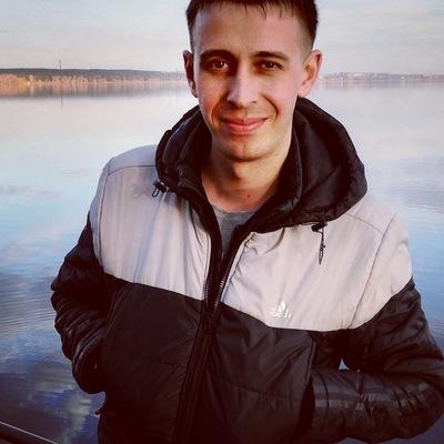 Артем Камалетдинов