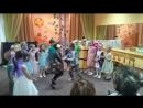Мюзикл в детском саду Муха-Цокотуха часть 7