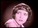 Затерянный мир | The Lost World [Trailer 1925]