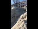 Berseneza_1761736930153805419_StorySaver_video.mp4