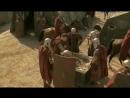 Блеск и слава Древнего Рима. Колизей - политическая арена императоров (серия 1)