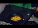 Божественный рецепт яичницы Быстрый и вкусный завтрак