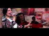 Shahzoda - Bilmadim  Шахзода - Билмадим (concert version 2014)