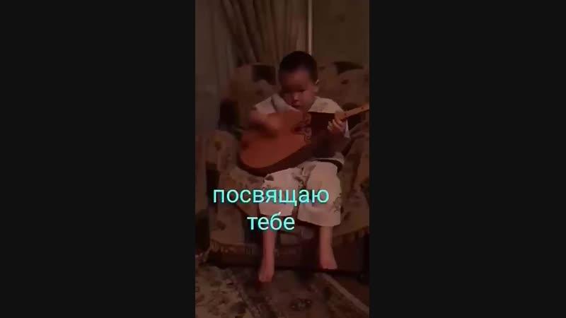 Video-d29beb47d24ebac016ef699249df2b4b-V.mp4