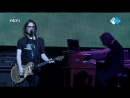 Steven Wilson – Don't Hate Me (live in Rotterdam)