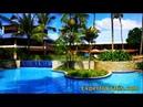 Summerville Beach Resort, Porto De Galinhas, Brazil