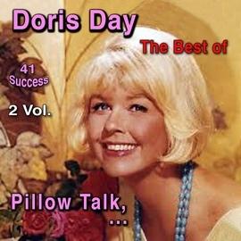 Doris Day альбом The Best of Doris Day