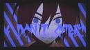 〖KAITO V3〗HUMAN ERROR ・ ヒューマンエラー〖Vocaloidカバー +VSQx DL〗