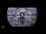 Полина Гагарина - Кукушка (OST Битва за Севастополь)