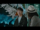 Красавчик и Чжон Ым 5 серия Озвучка GREEN TEA