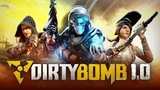 Dirty Bomb 1.0 Retrospective