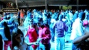 Baile Social en Salsa Al Parque