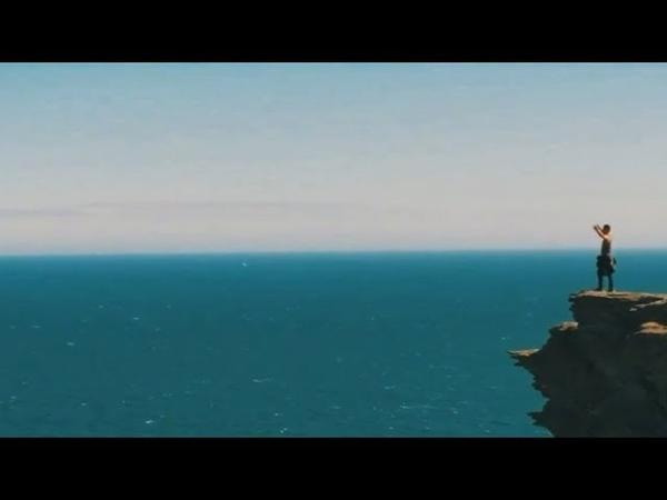 ALEX IMAN - ОДИН ДЕНЬ (music video)