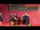 Правильное получения диплома